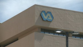 compromise-va-bill-includes-abq-facility