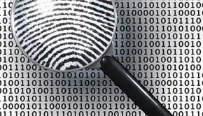 digital_fingerprint
