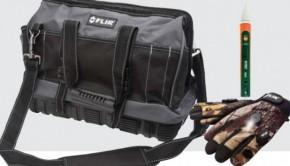 extech-gear-promo-620x310