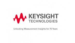keysight_lg