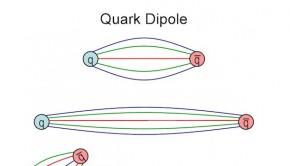 quark_lg