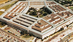 Pentagon_lg