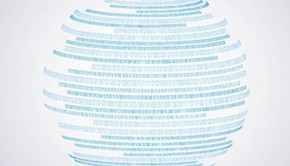 data_lines