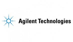 agilent_logo